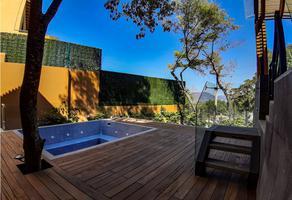 Foto de casa en venta en  , rincón villa del valle, valle de bravo, méxico, 0 No. 03