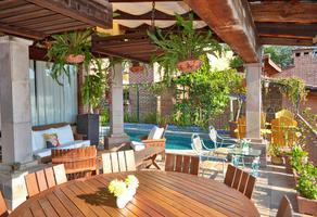 Foto de casa en venta en  , rincón villa del valle, valle de bravo, méxico, 14868874 No. 01
