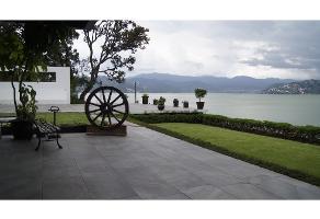 Foto de casa en venta en  , rincón villa del valle, valle de bravo, méxico, 6116847 No. 03