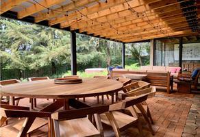 Foto de casa en venta en  , rincón villa del valle, valle de bravo, méxico, 9864559 No. 03
