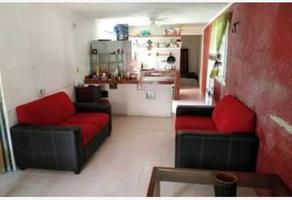 Foto de casa en venta en rinconada 01, rinconada del mar, acapulco de juárez, guerrero, 17518881 No. 01