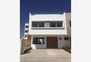 Foto de casa en venta en rinconada 1, cuautlancingo, cuautlancingo, puebla, 0 No. 01