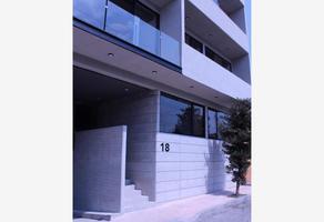 Foto de departamento en venta en rinconada 11410, tacuba, miguel hidalgo, df / cdmx, 0 No. 01