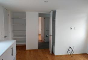 Foto de casa en renta en rinconada 13, chimalistac, álvaro obregón, df / cdmx, 0 No. 01