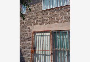 Foto de casa en venta en rinconada acolapa 100, rinconada de acolapan, tepoztlán, morelos, 19158597 No. 01