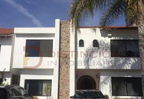 Foto de casa en renta en rinconada álamos , rinconada de los alamos, querétaro, querétaro, 0 No. 01
