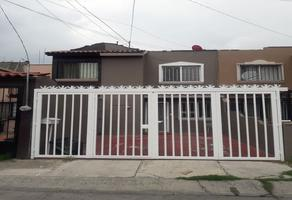 Foto de casa en renta en rinconada almeria 1498, las alamedas, zapopan, jalisco, 0 No. 01