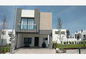 Foto de casa en venta en  , rinconada, apodaca, nuevo león, 4199044 No. 01