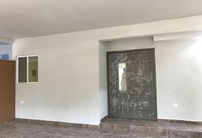 Foto de casa en venta en  , rinconada, apodaca, nuevo león, 6791377 No. 01