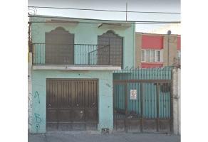 Foto de casa en venta en  , rinconada auditorio, zapopan, jalisco, 6360364 No. 01