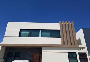 Foto de casa en venta en  , rinconada campestre, corregidora, querétaro, 0 No. 01