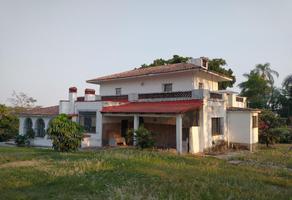Foto de terreno habitacional en venta en rinconada chulavista 5, chulavista, cuernavaca, morelos, 0 No. 01