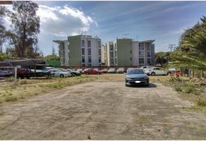 Foto de terreno habitacional en venta en  , rinconada coapa, xochimilco, df / cdmx, 6365380 No. 01