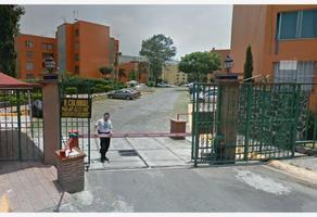 Foto de departamento en venta en rinconada colonial 0, pedregal de carrasco, coyoacán, df / cdmx, 0 No. 01