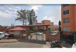Foto de departamento en venta en rinconada colonial 00, pedregal de carrasco, coyoacán, df / cdmx, 0 No. 01