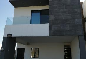Foto de casa en venta en  , rinconada colonial 1 camp., apodaca, nuevo león, 0 No. 01