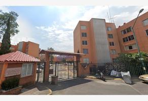 Foto de departamento en venta en rinconada colonial, edificio cordoba 00, pedregal de carrasco, coyoacán, df / cdmx, 16438805 No. 01