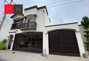 Foto de casa en venta en rinconada colonial , rinconada colonial 1 camp., apodaca, nuevo león, 0 No. 01