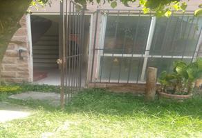 Foto de casa en venta en  , rinconada de acolapan, tepoztlán, morelos, 0 No. 01