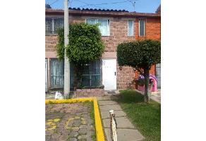 Foto de casa en venta en  , rinconada de acolapan, tepoztlán, morelos, 9914698 No. 01