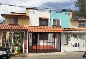 Foto de casa en venta en rinconada de almería 1460, paseos del sol, zapopan, jalisco, 6899186 No. 01