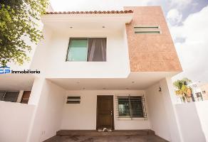Foto de casa en venta en rinconada de atemajac sur , rinconada de los fresnos, zapopan, jalisco, 0 No. 01