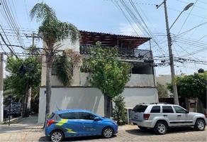 Foto de edificio en venta en rinconada de bugambilias 3609, rinconada santa rita, guadalajara, jalisco, 0 No. 01