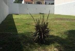 Foto de terreno habitacional en venta en rinconada de bugambilias , rinconada santa rita, guadalajara, jalisco, 14123538 No. 01