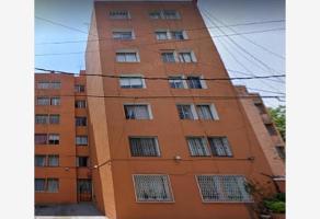 Foto de departamento en venta en rinconada de centenario 28, colina del sur, álvaro obregón, df / cdmx, 0 No. 01
