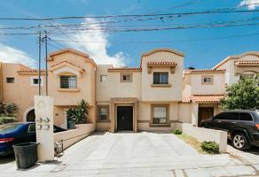 Foto de casa en venta en  , rinconada de cervantes, chihuahua, chihuahua, 0 No. 01