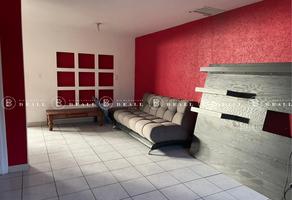 Foto de casa en renta en  , rinconada de cervantes, chihuahua, chihuahua, 21206220 No. 01