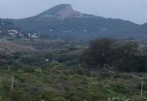 Foto de terreno habitacional en venta en rinconada de chapala , chapala centro, chapala, jalisco, 6403174 No. 01