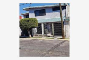 Foto de casa en venta en rinconada de fresales 85, villa del puente, tlalpan, df / cdmx, 0 No. 01