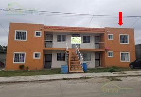 Foto de departamento en venta en  , rinconada de la aurora, altamira, tamaulipas, 0 No. 01