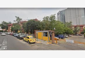 Foto de departamento en venta en rinconada de la fauna 4, pedregal de carrasco, coyoacán, df / cdmx, 0 No. 01