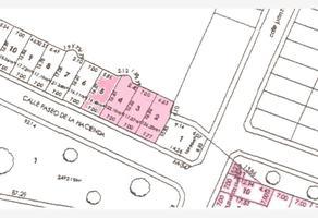 Foto de terreno habitacional en venta en rinconada de la hacienda 470, arboledas de la hacienda, colima, colima, 5985408 No. 01