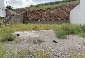 Foto de terreno habitacional en venta en  , rinconada de la sierra i, ii, iii, iv y v, chihuahua, chihuahua, 22029012 No. 01