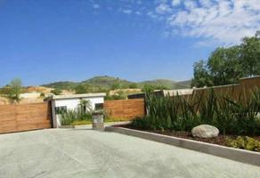 Foto de terreno habitacional en venta en  , rinconada de las arboledas, atizapán de zaragoza, méxico, 17868003 No. 01