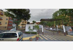 Foto de departamento en venta en rinconada de las tribus 0, pedregal de carrasco, coyoacán, df / cdmx, 12013663 No. 01