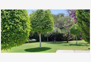 Foto de casa en renta en  , rinconada de los alamos, querétaro, querétaro, 11153213 No. 02