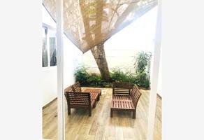 Foto de casa en renta en  , rinconada de los alamos, querétaro, querétaro, 0 No. 01