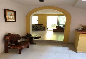 Foto de casa en venta en  , rinconada de los andes, san luis potosí, san luis potosí, 15339942 No. 01