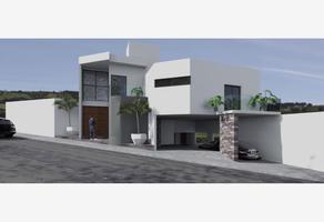 Foto de casa en venta en  , rinconada de los andes, san luis potosí, san luis potosí, 17624110 No. 01