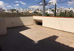 Foto de casa en venta en  , rinconada de los andes, san luis potosí, san luis potosí, 18691099 No. 01