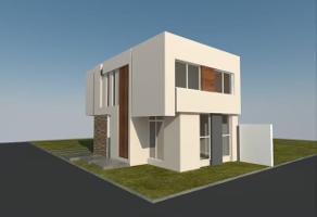 Foto de casa en venta en rinconada de los cedros 215, rinconada san isidro, zapopan, jalisco, 6938024 No. 02