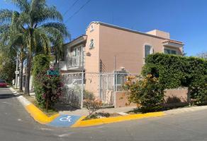Foto de casa en venta en rinconada de los cedros poniente 132, rinconada san isidro, zapopan, jalisco, 0 No. 01