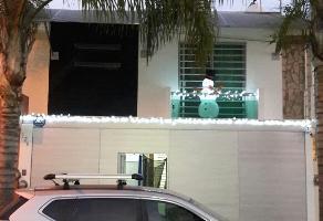 Foto de casa en venta en rinconada de los cedros poniente 211, rinconada san isidro, zapopan, jalisco, 7531396 No. 01