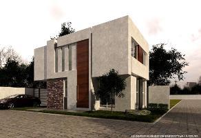 Foto de casa en venta en rinconada de los ciruelos 253, rinconada san isidro, zapopan, jalisco, 6938024 No. 01