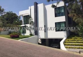 Foto de casa en venta en rinconada de los encinos 424, el palomar, tlajomulco de zúñiga, jalisco, 0 No. 01