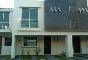 Foto de casa en venta en rinconada de los fresnos 1, rinconada de los fresnos, zapopan, jalisco, 0 No. 01